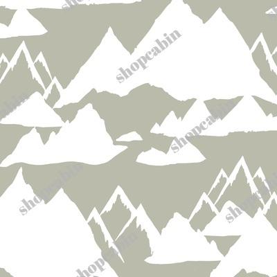 White Mountains Tan Back.jpg