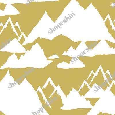 White Mountains Gold Back.jpg