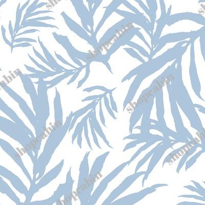 Blue Leaves.jpg