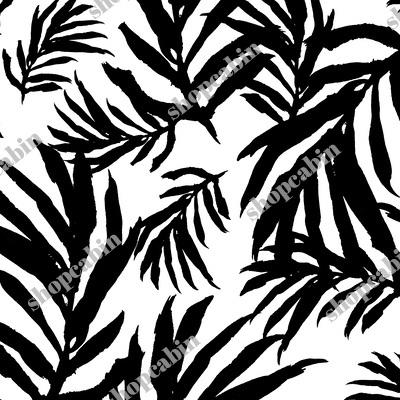 Black Leaves.jpg
