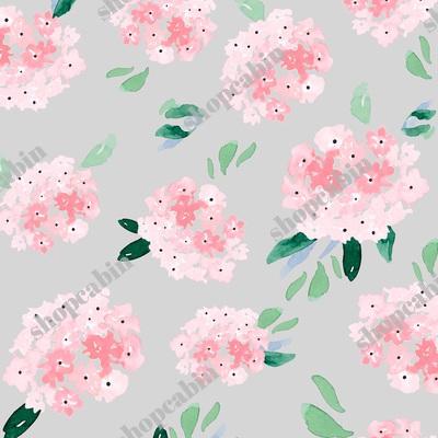 Free Falling Pink Bouquet Grey Back.jpg