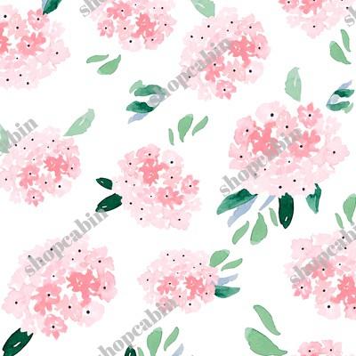 Free Falling Pink Bouquet.jpg