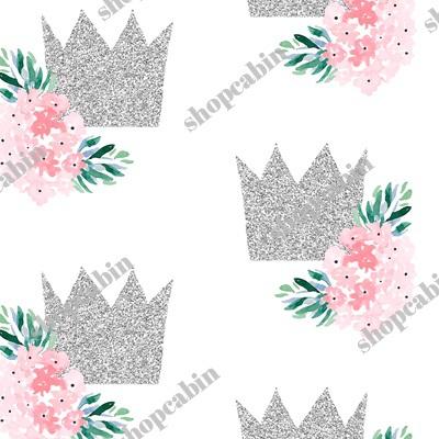 Princess Crown With Florals.jpg