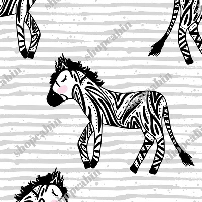 Zebras Grey Stripes.jpg