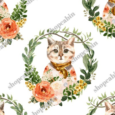 Miss Kitty Floral Wreath.jpg