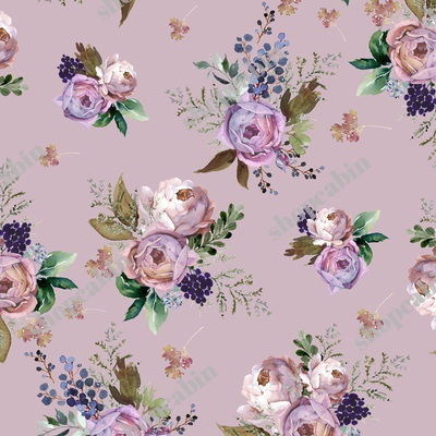 Cold Autumn Muted Lilac.jpg