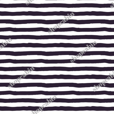 Eggplant Stripes.jpg