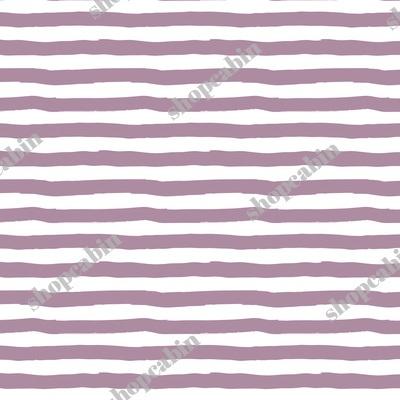 Magenta Stripes.jpg