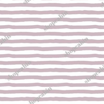 Muted LIlac Stripes.jpg