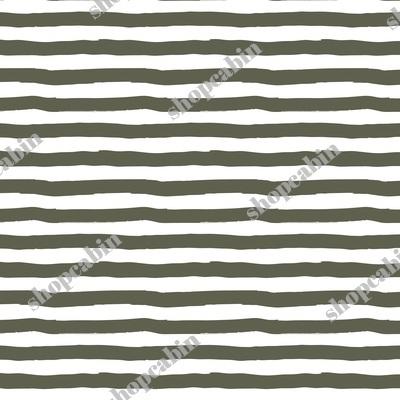 Olive Stripes.jpg