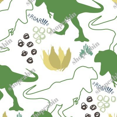 Dinos Roar Bright Green.jpg