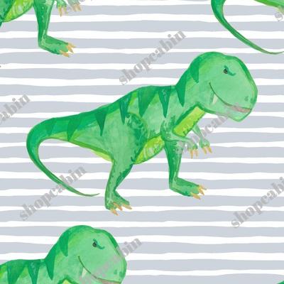 T-rex Blue Stripes.jpg