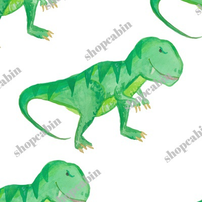 T-rex White.jpg