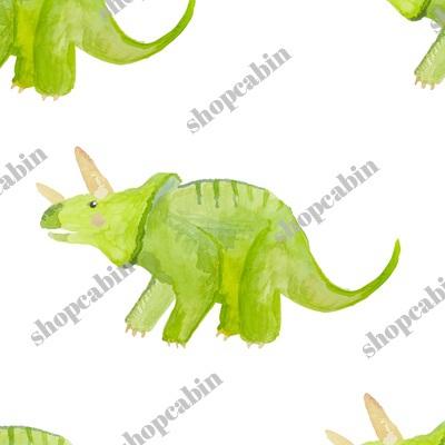 Triceratops White Back.jpg