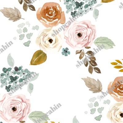 Autumn Bouquet White.jpg