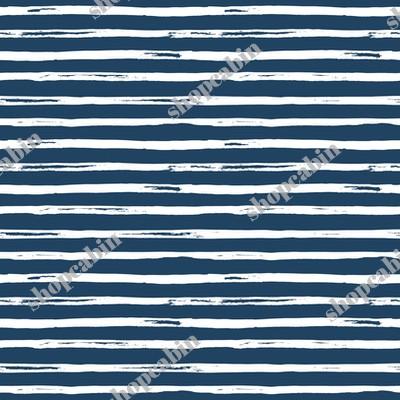 White And Bright Blue Stripes.jpg