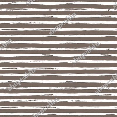 White And Coffee Stripes.jpg