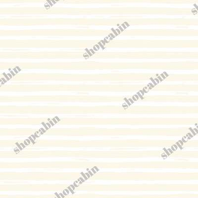 White And Cream Color Stripes.jpg