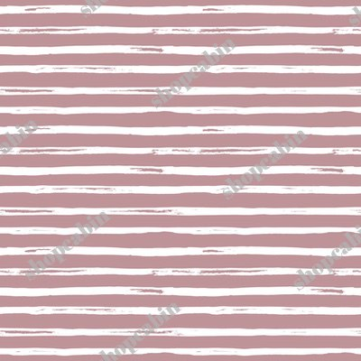 White And Dusty Pink Stripes.jpg