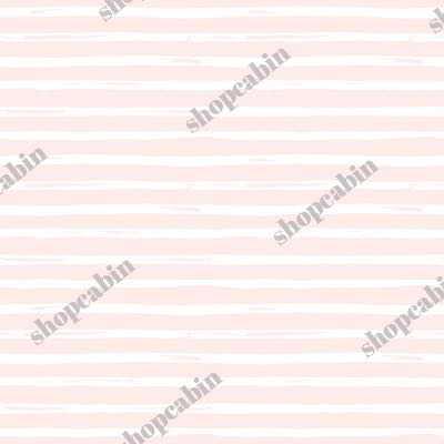 White And Light Pink Stripes.jpg