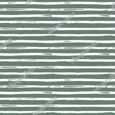 White And Green Stripes.jpg