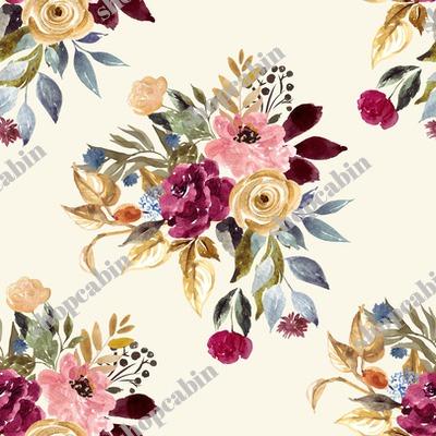 Winter Florals Cream Back.jpg