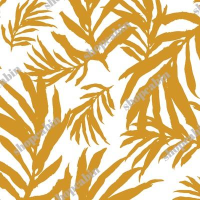 Gold Palm Fronds.jpg