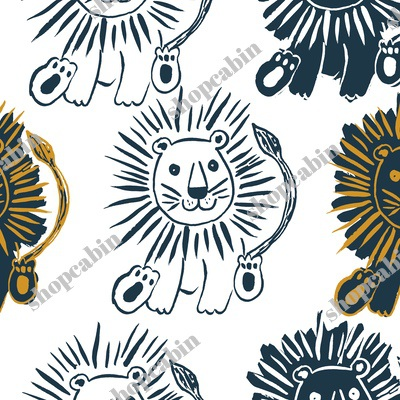 Navy And Gold Lions.jpg