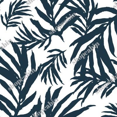Navy Palm Fronds.jpg