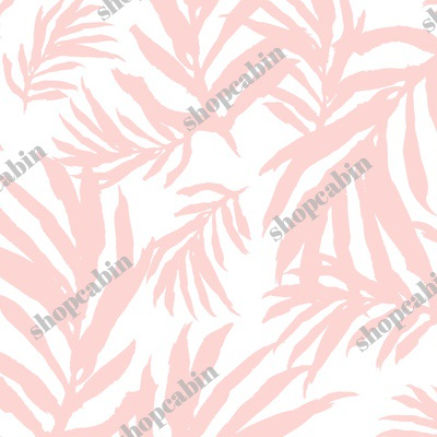 Pink Palm Fronds.jpg