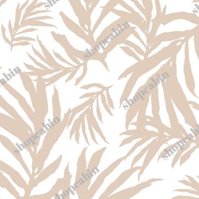 Tan Palm Fronds.jpg