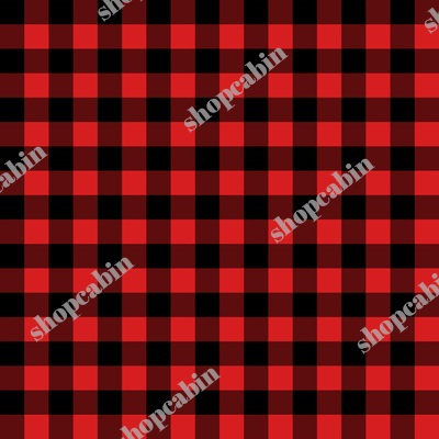 Black And Red Gingham.jpg