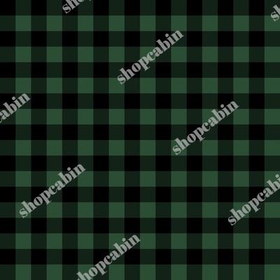 Green And Black Gingham.jpg