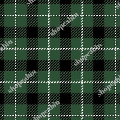 Green And Black Plaid.jpg