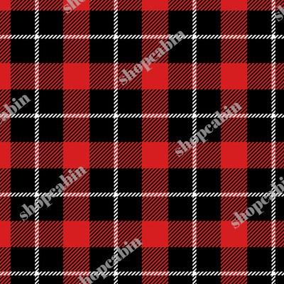 Red Black And White Plaid.jpg