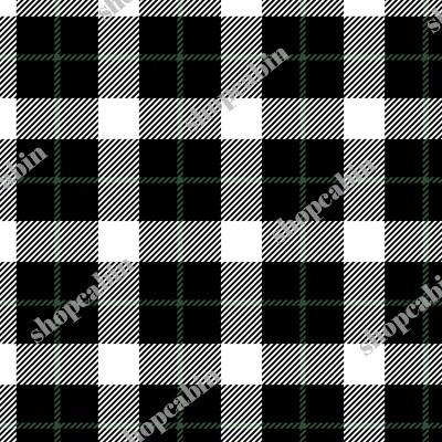 White Green And Black Plaid.jpg