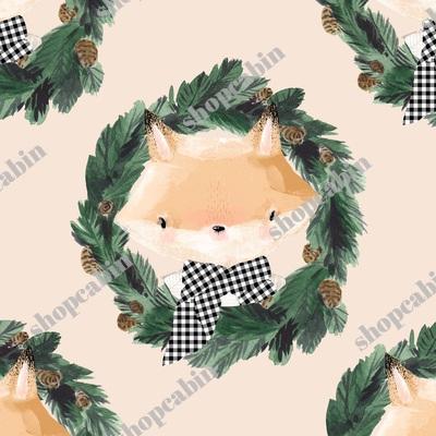 Winter Boy Fox In Ivory.jpg