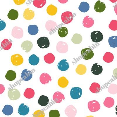 Bright Color Dots.jpg