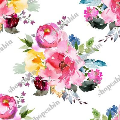 Luna Bouquet.jpg