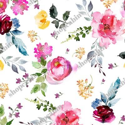 Luna Florals.jpg