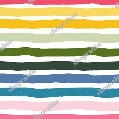 Stripes In Bright Colors.jpg
