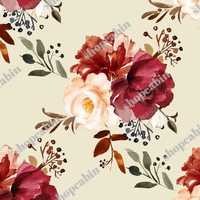 Harvest Bouquet Tan Back.jpg
