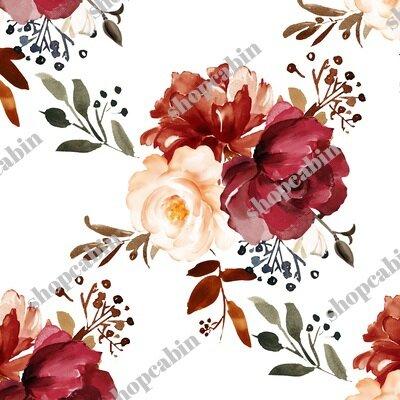 Harvest Bouquet White Back.jpg