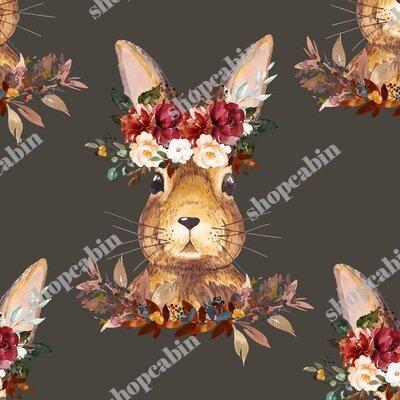 Harvest Bunny Ash Back.jpg