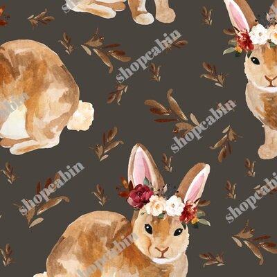 Harvest Bunny Mix And Match Ash.jpg
