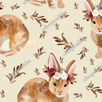 Harvest Bunny Mix And Match Tan.jpg