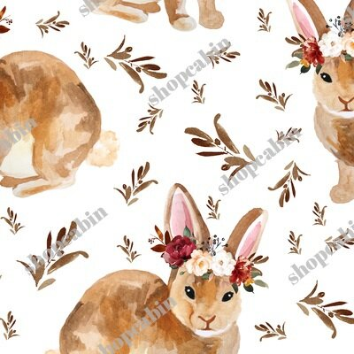 Harvest Bunny Mix And Match White.jpg