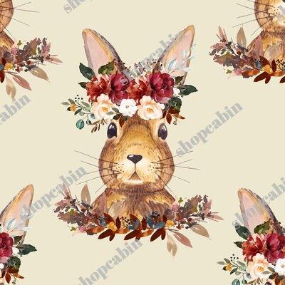Harvest Bunny Tan Back.jpg