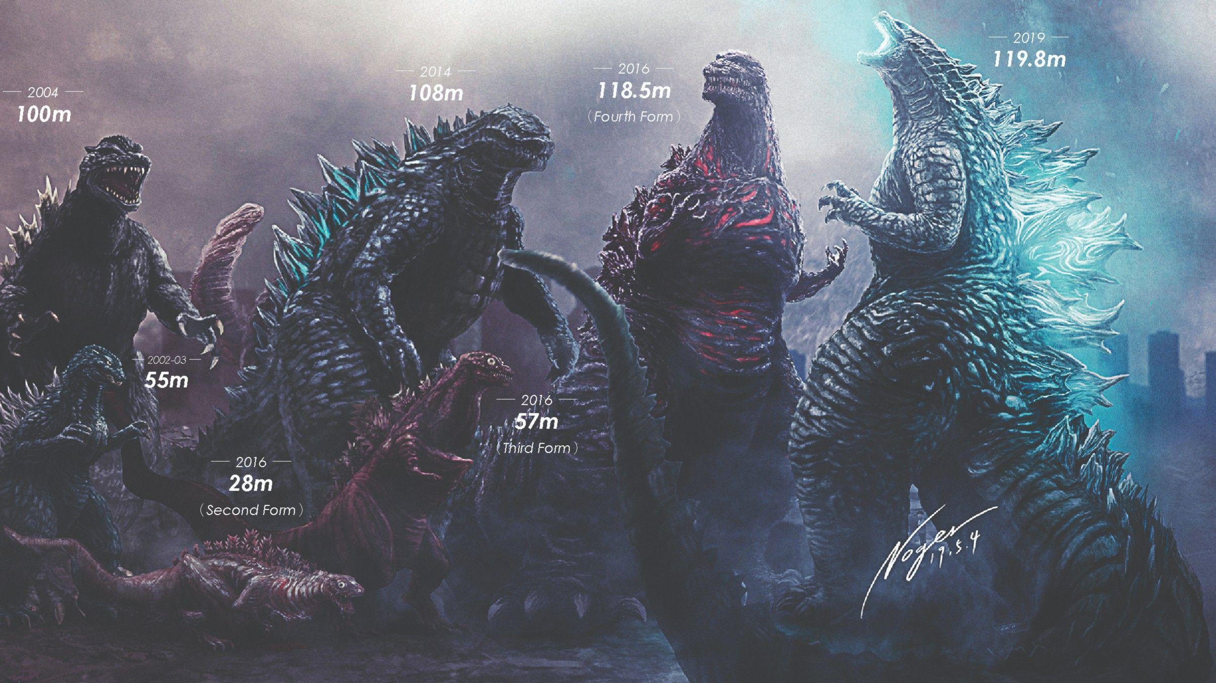 godzilla-size-chart-king-monsters.jpg