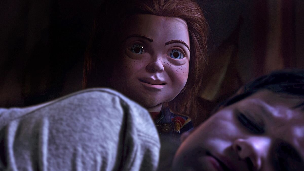 Chucky_Face_Shot_Large.0.jpg